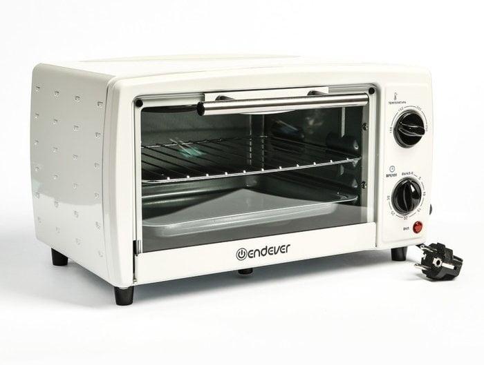 Мини-печь Endever Danko 4003